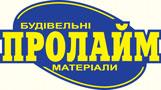 Магазины по продаже стройматериалов